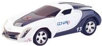 Радиоуправляемая машина Great Wall Mini Sport Car 2018-3 1:67