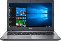 Ноутбук Acer Aspire F5-573G