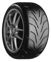 Шины Toyo Proxes R888  195/50 R15 82V