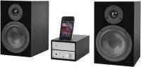 Аудиосистема Pro-Ject Set iPod goes HiFi