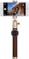 Селфи штатив Momax Selfie Pro Bluetooth 50cm