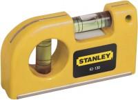 Уровень / правило Stanley 0-42-130