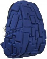 Фото - Школьный рюкзак (ранец) MadPax Blok Full 4 Alarm Fire