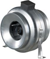 Вытяжной вентилятор Blauberg Centro-MZ