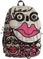 Фото - Школьный рюкзак (ранец) MadPax Blok Full Pink Wink