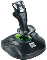 Фото - Игровой манипулятор ThrustMaster T.16000M