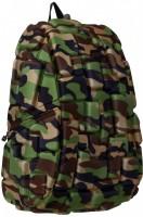 Фото - Школьный рюкзак (ранец) MadPax Blok Half Undercover