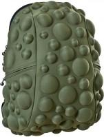 Фото - Школьный рюкзак (ранец) MadPax Bubble Full Commando