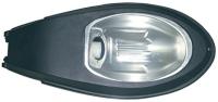 Прожектор / светильник Horoz Electric HL192