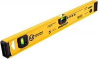 Уровень / правило Centroinstrument Lider L4-400