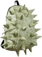 Фото - Школьный рюкзак (ранец) MadPax Gator Full