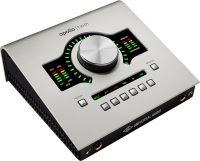 Фото - ЦАП Universal Audio Apollo Twin USB
