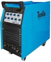 Фото - Сварочный аппарат Tesla TIG/MMA 315 WC
