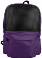 Фото - Школьный рюкзак (ранец) Upixel School