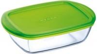 Пищевой контейнер Pyrex 210P000
