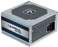 Блок питания Chieftec iARENA GPC  GPC-600S