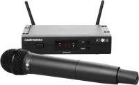 Фото - Микрофон Audio-Technica ATW13F