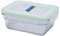 Пищевой контейнер Glasslock OCRT-090