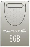 Фото - USB Flash (флешка) Team Group C156  8ГБ