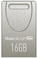 Фото - USB Flash (флешка) Team Group C156  16ГБ