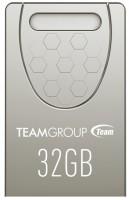 Фото - USB Flash (флешка) Team Group C156 32Gb