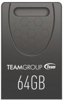 Фото - USB Flash (флешка) Team Group C157  64ГБ