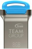 USB Flash (флешка) Team Group C161  8ГБ
