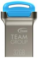 Фото - USB Flash (флешка) Team Group C161  32ГБ