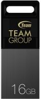 Фото - USB Flash (флешка) Team Group M151  16ГБ