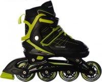 Фото - Роликовые коньки Profi Roller A12093