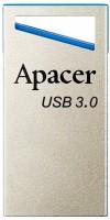 Фото - USB Flash (флешка) Apacer AH155  16ГБ