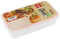 Пищевой контейнер Valira 6091
