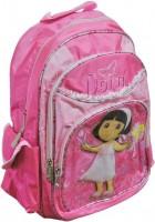 Фото - Школьный рюкзак (ранец) Bambi J 002-4219