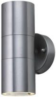 Прожектор / светильник Horoz Electric HL266