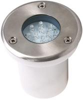 Прожектор / светильник Horoz Electric HL940L