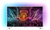 """Телевизор Philips 65PUS6521 65"""""""