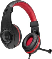 Наушники Speed-Link Legatos Stereo Gaming Headset
