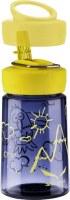 Бутылочки (поилки) Salewa Runner Kids Bottle 0.35L