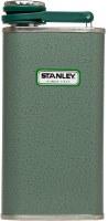 Фляга Stanley Classic Flask