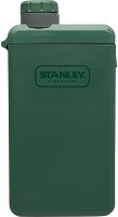 Фляга Stanley Adventure eCycle Flask
