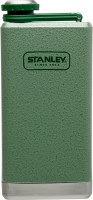 Фляга Stanley Adventure SS Flask 236ml