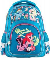 Фото - Школьный рюкзак (ранец) KITE 518 My Little Pony