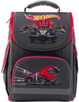 Фото - Школьный рюкзак (ранец) KITE 500 Hot Wheels
