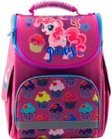 Фото - Школьный рюкзак (ранец) KITE 501 My Little Pony-2