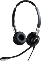 Наушники Jabra BIZ 2400 II USB Duo BT