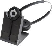 Наушники Jabra PRO 930 Duo