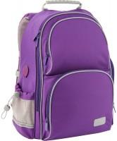 Фото - Школьный рюкзак (ранец) KITE 702 Smart-1