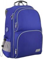 Фото - Школьный рюкзак (ранец) KITE 702 Smart-3