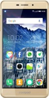 Мобильный телефон CoolPAD Mega 16ГБ