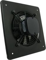 Вытяжной вентилятор Dospel WOKS